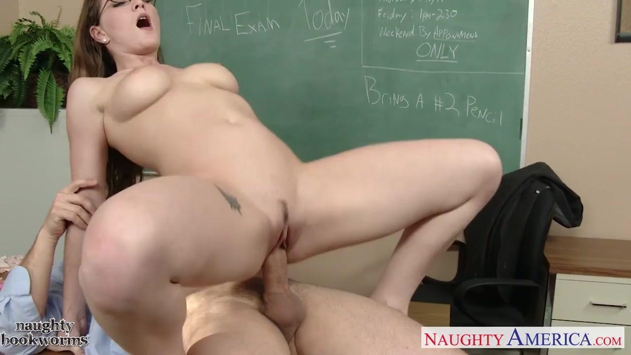 Зрелую студентка шлюха фото еникале керчи видео