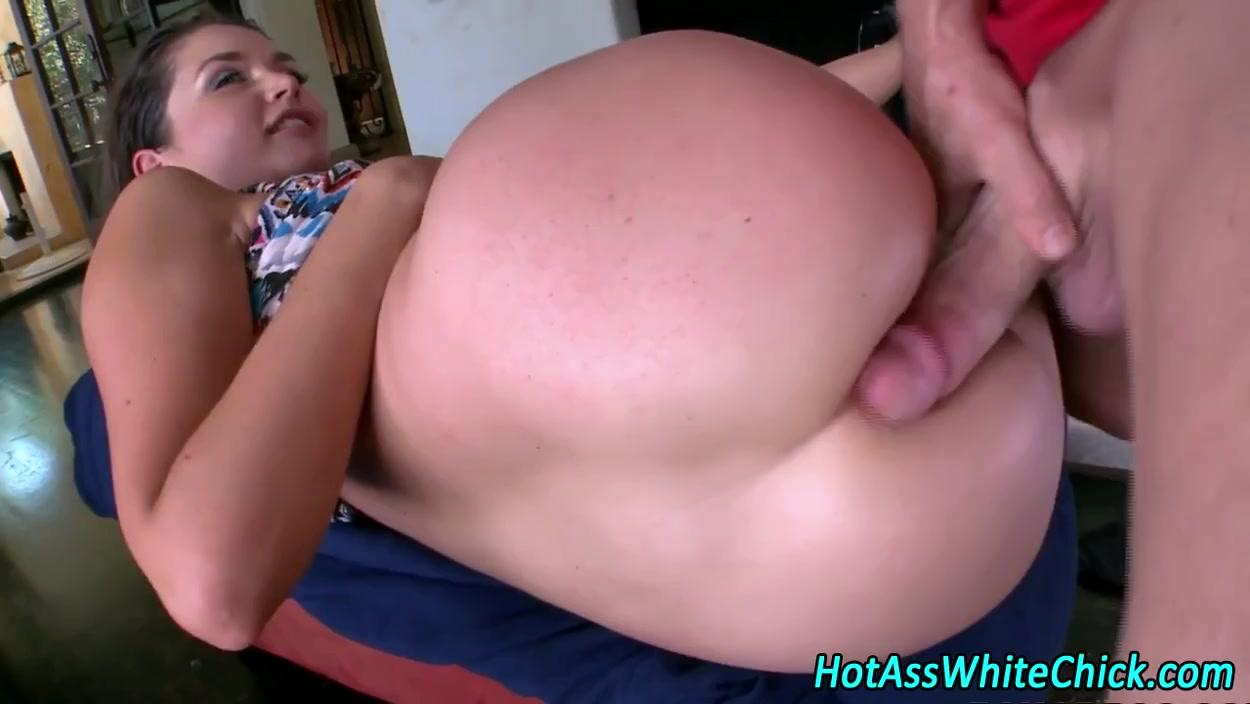 этим безумный секс оргазм ФУФЁЛ!!! Извините, что могу