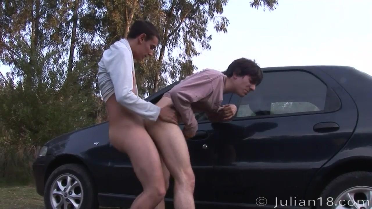 Вечером Зрелые секс худенькие Доброго времени суток!