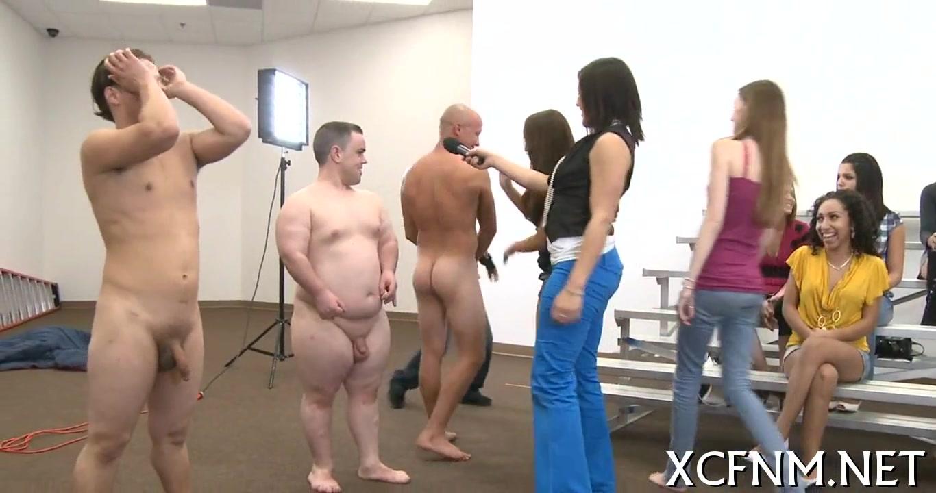 Видео ебли для личного пользования проститутка