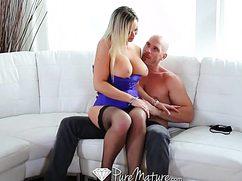 Хороший секс после завтрака обеспечит отличное настроение на весь день