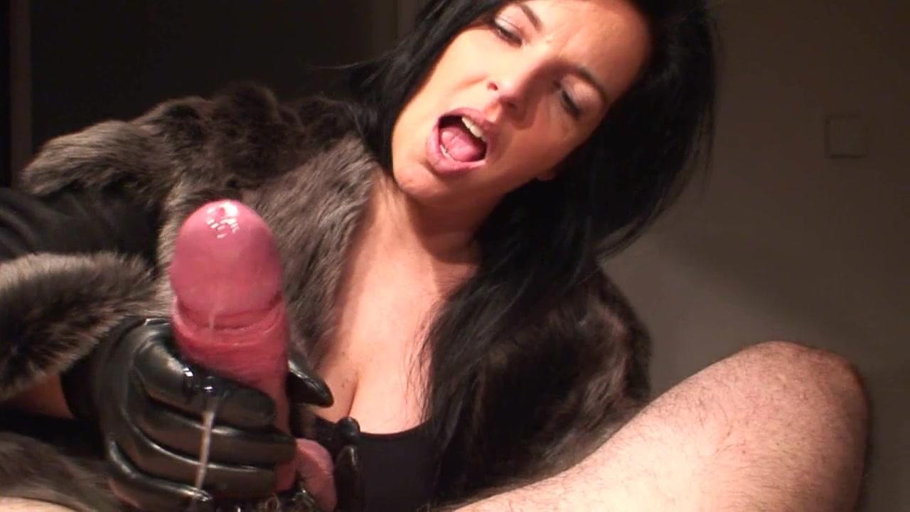 Яркая женщина порно, порно баба нереально кончает