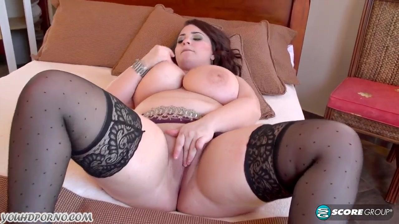 Горячие вульвы видео мастурбации, порнография на шпильках