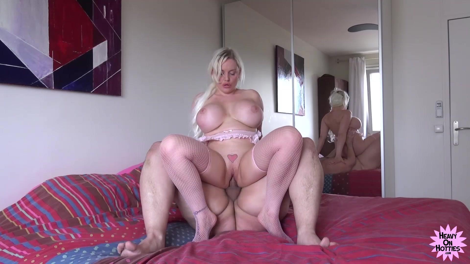 Русские Зрелые Красавицы Порно Видео