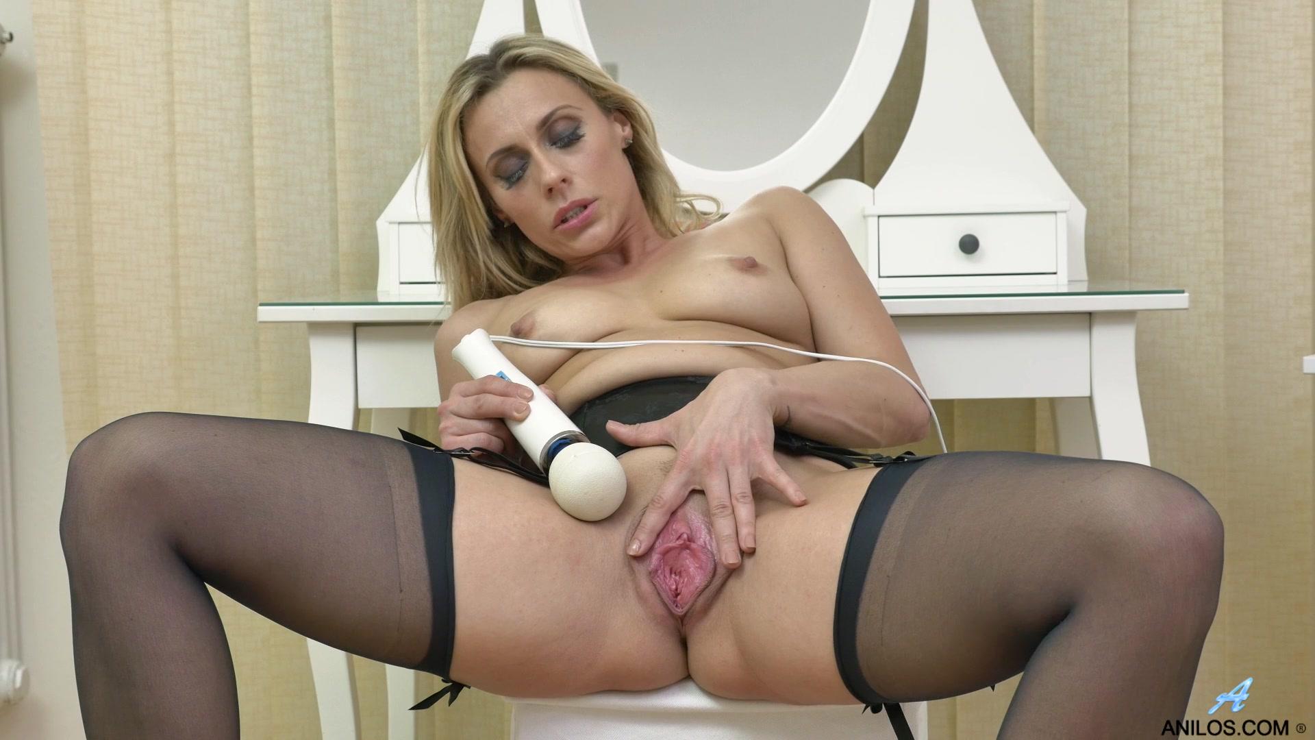 Тяжёлый Труд Секретарши Порно И Секс Фото С Большими Титьками