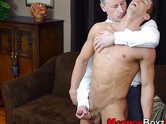 Секс гей гомик видео