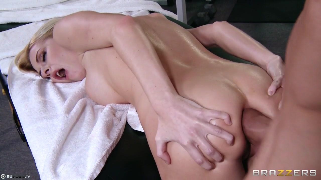 Порно Фото Зрелые Русские Сиськи