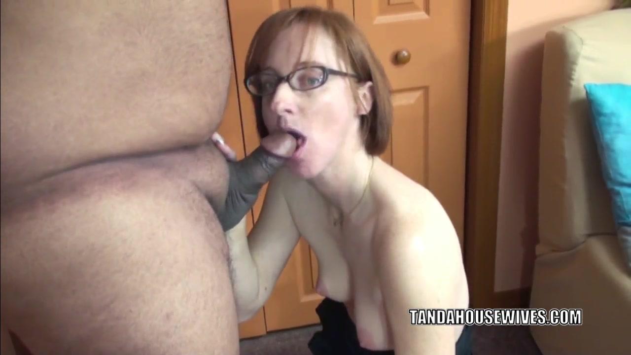 latinoamerikanki-porno-cherti-trahayut-zhestko-devushku