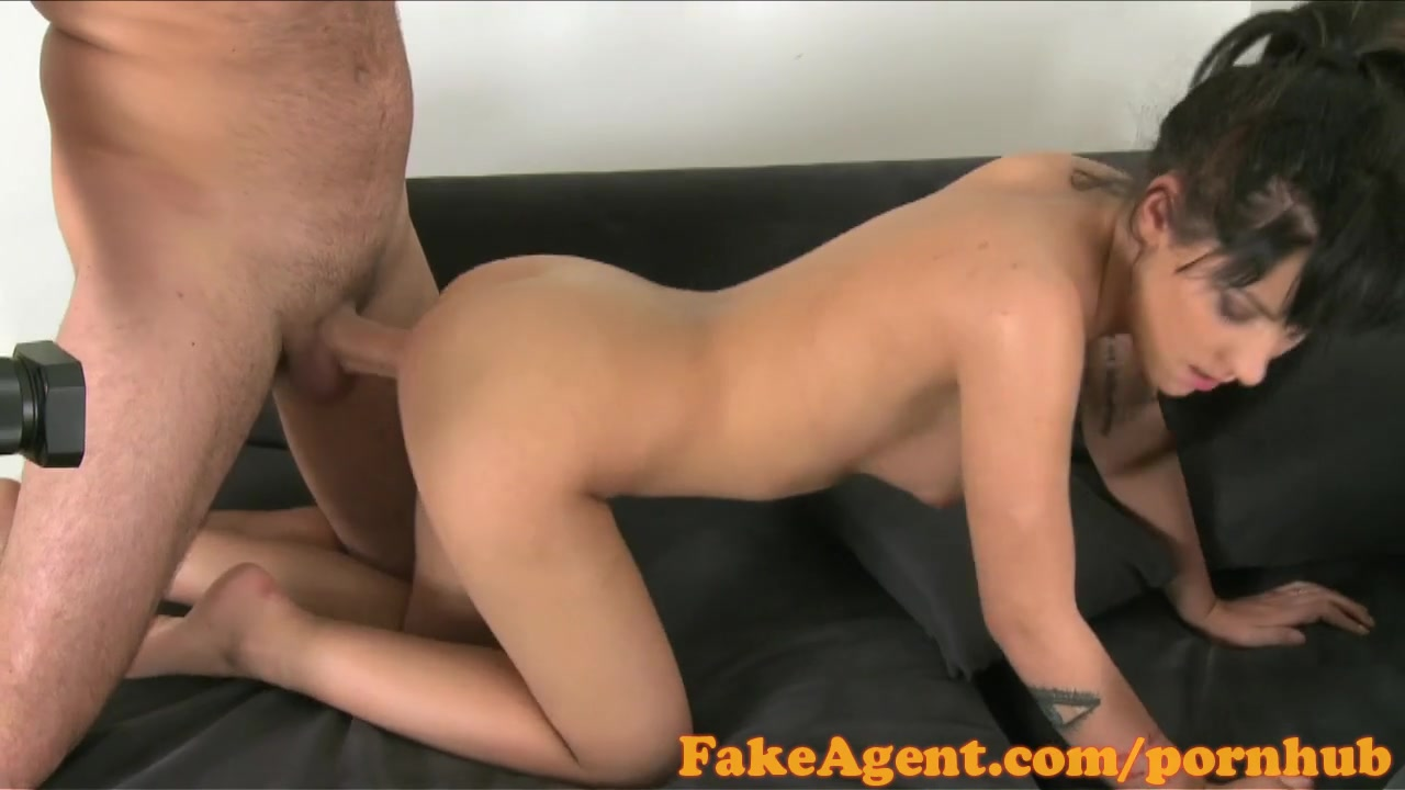 Девушки берут друг друга силой секс #15