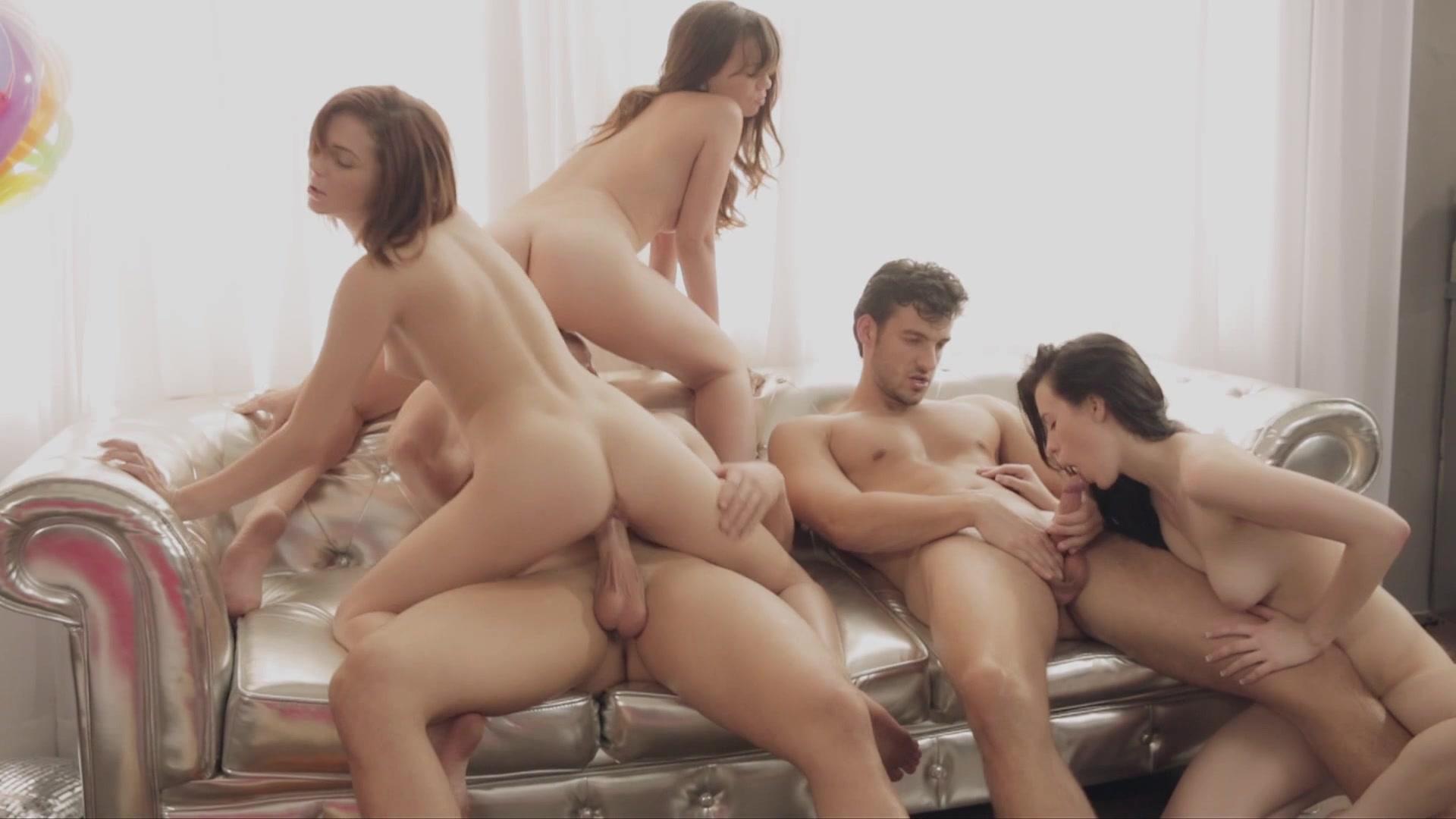 Секс Молодых Геев Пробуют