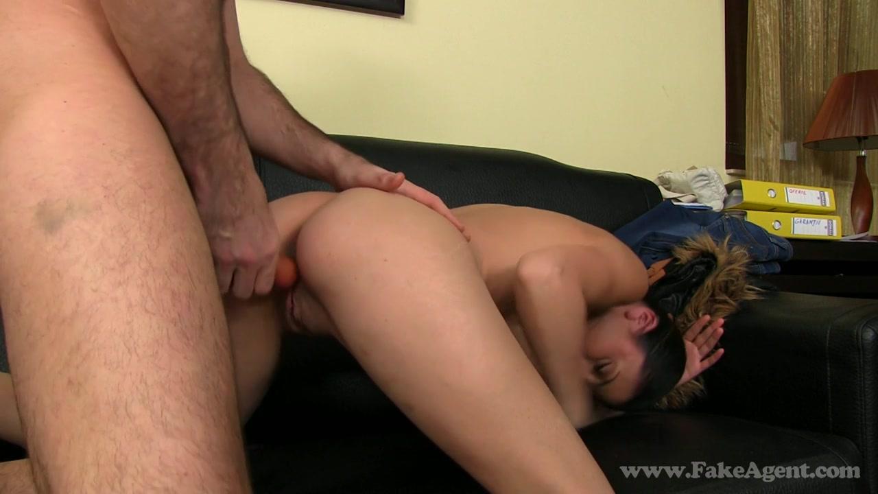 Порно Задницы Мамаш