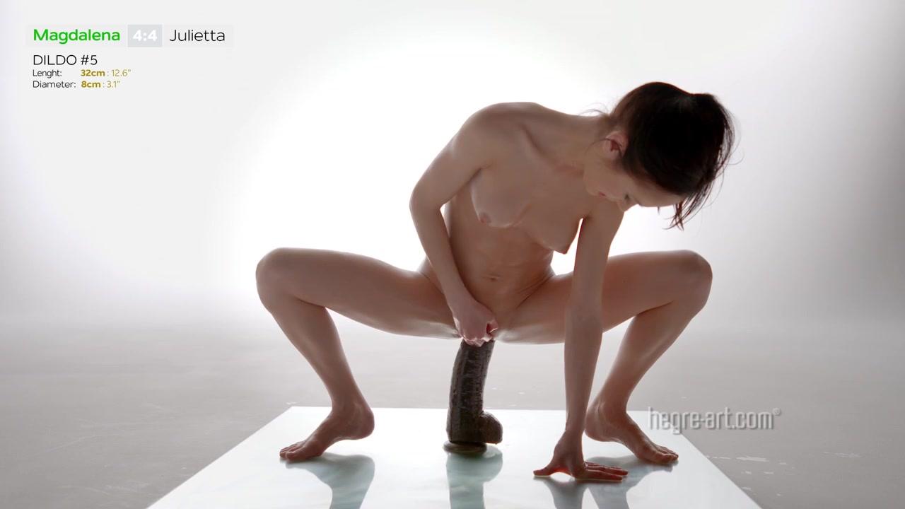 взлетает! Порно с красотками в контакте согласен всем выше
