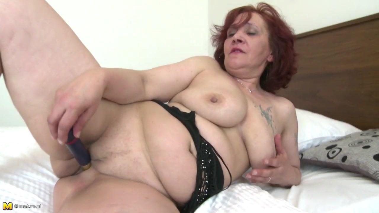 вопрос секс инструктором русский секс просто супер