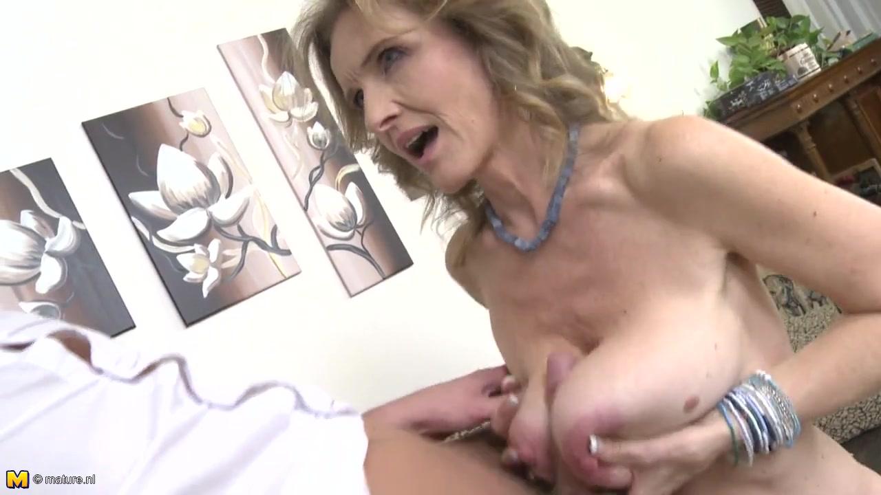 Широкое обкончанное и разъебанное пиздилище порно, фото женщин на курорте