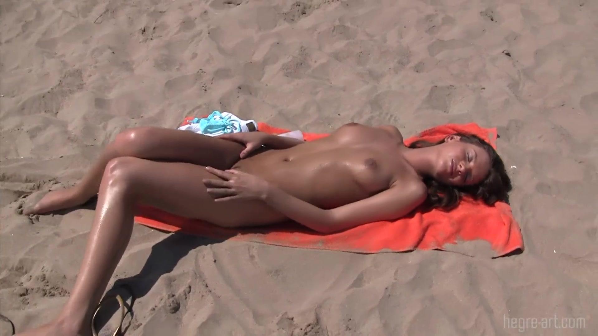 Нудистский hegre нудистскийпорнофильм - сайт горячего порно video