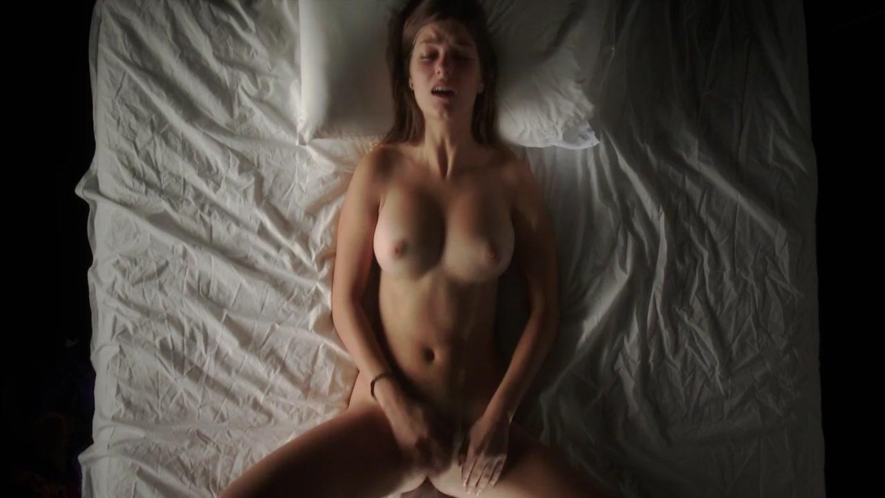 мнение вопрос лучшее порно привязанные посетила просто великолепная идея