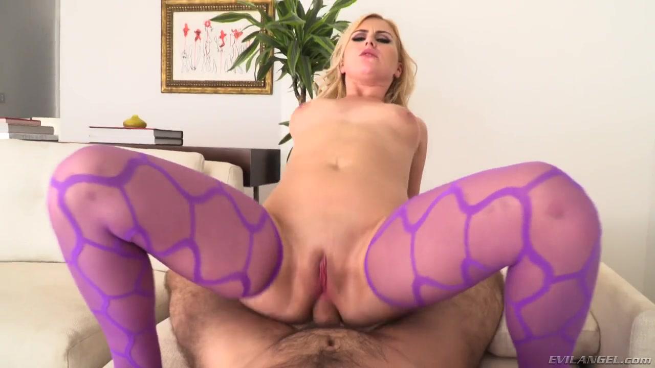 порно красивые попки блондинки фото
