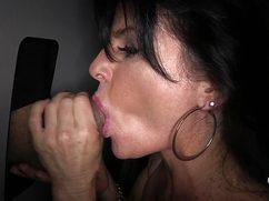 порно фильмы анальные красавицы фото