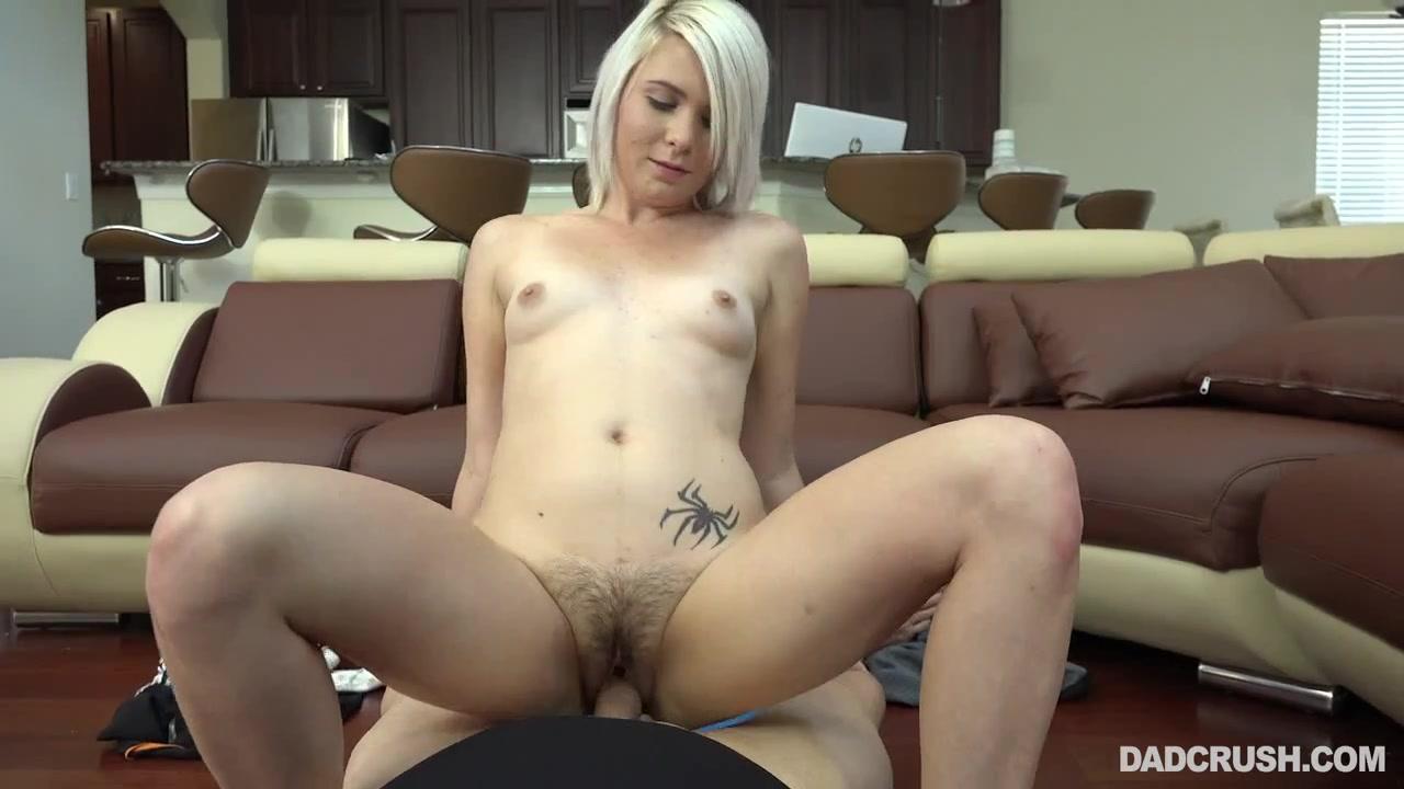 Ул тное видео по секс