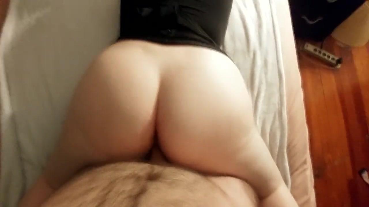 Большая залупа большая жопа секс — img 7