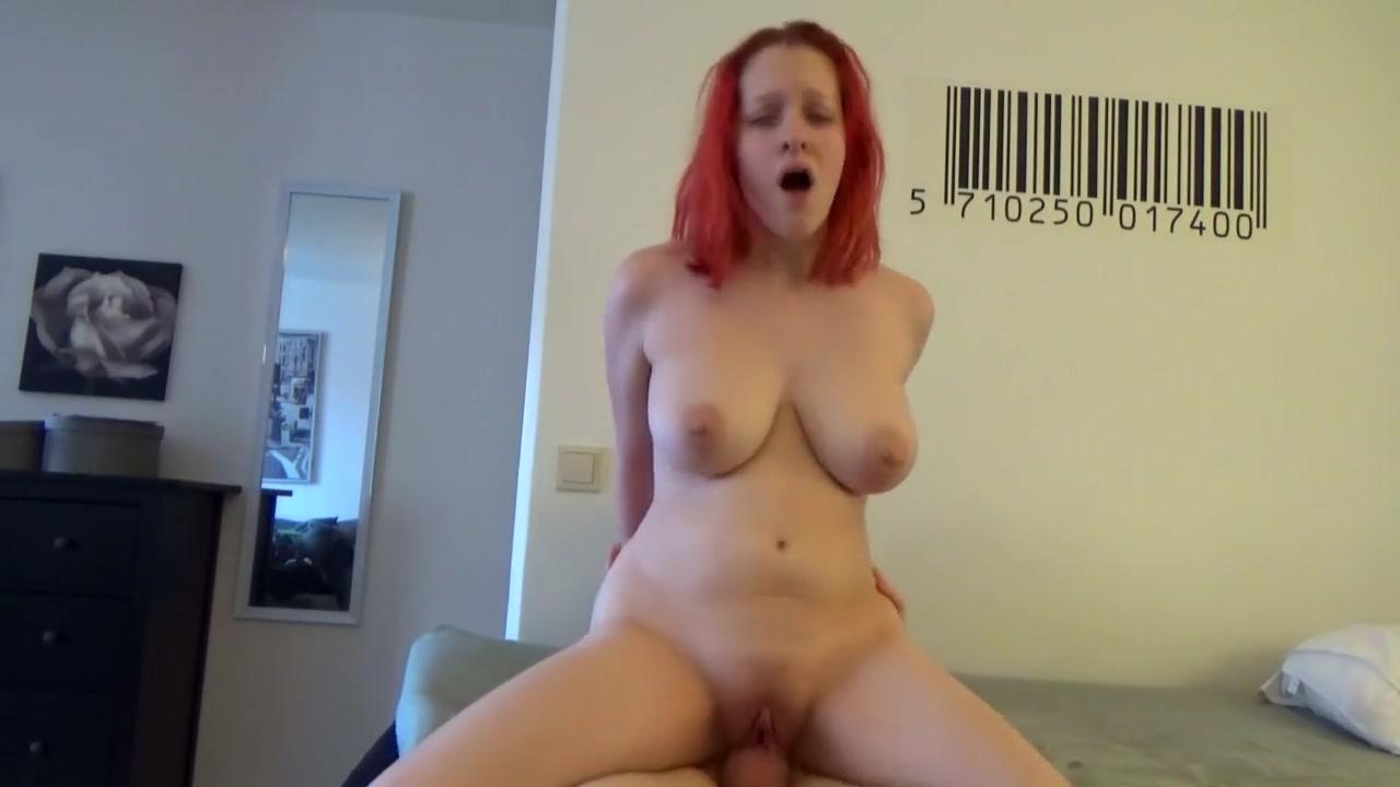 Во время секса трясет