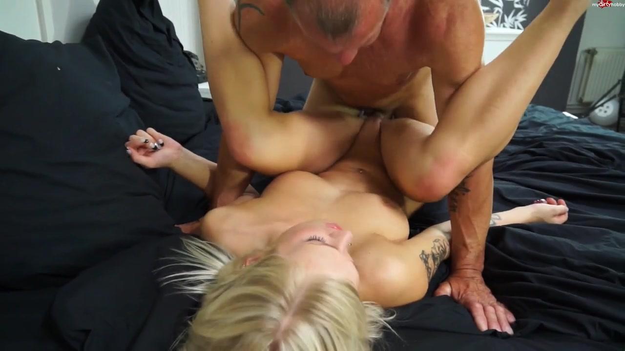 мой дуплетом ебут порно Что получается? Подскажите где