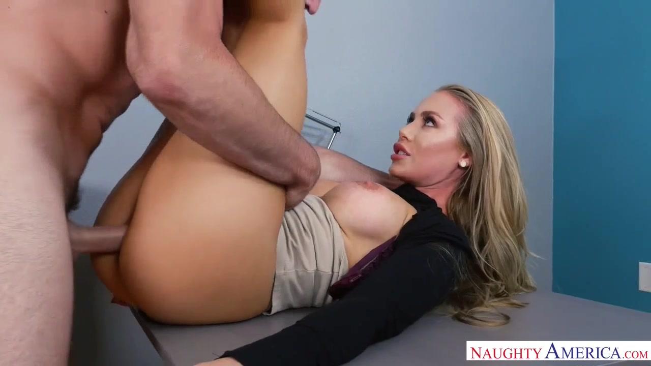 Секс с начальникрм
