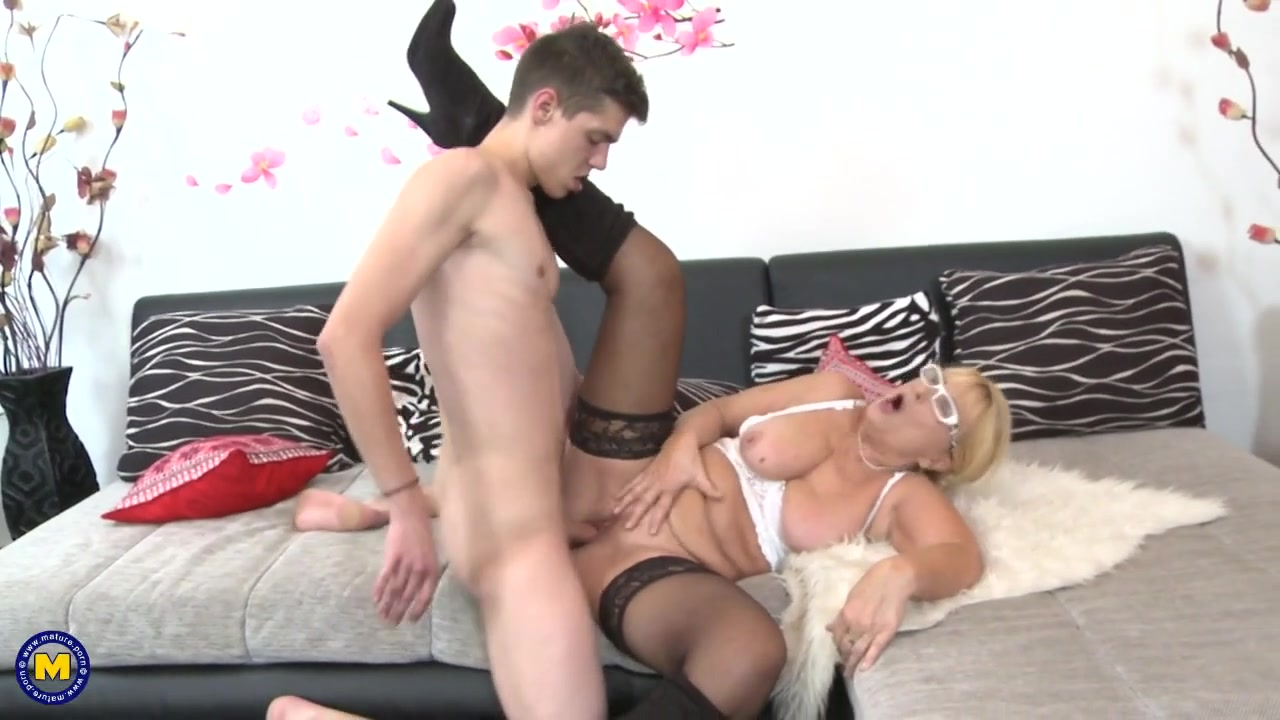 Секс с женнщинами