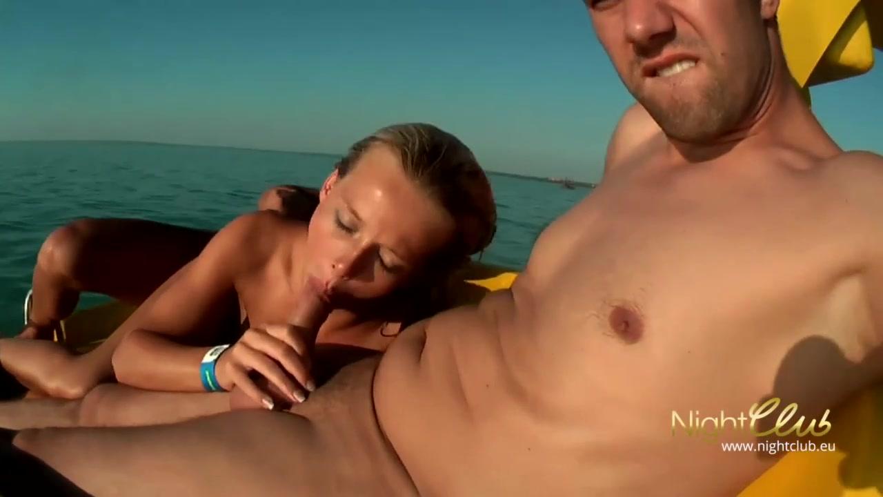 Сесекс формы приятных свингеров