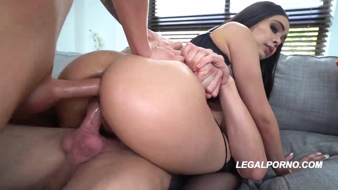 Порно мощно жестко ебут