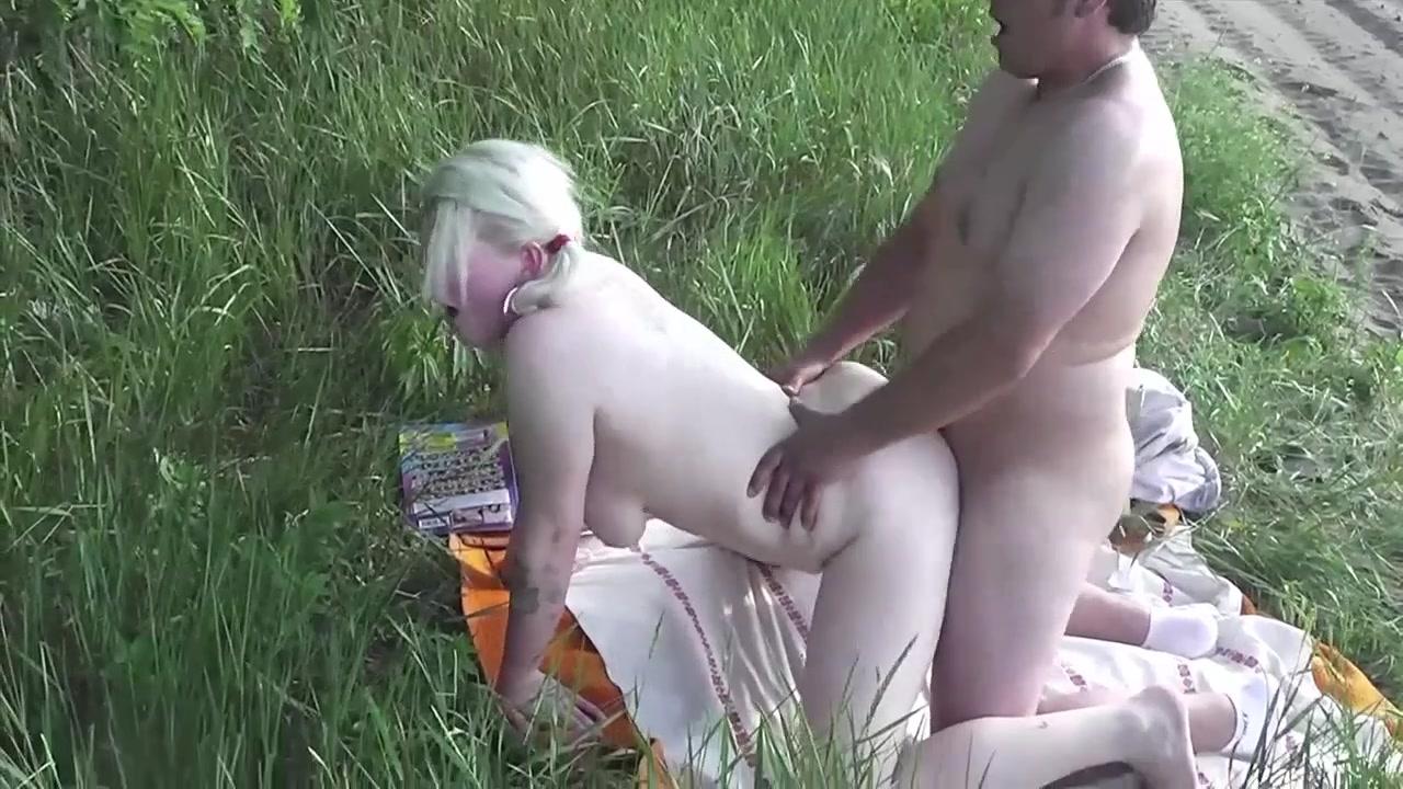 этом что-то Порно зрелые учат лизать извиняюсь, но, по-моему, допускаете