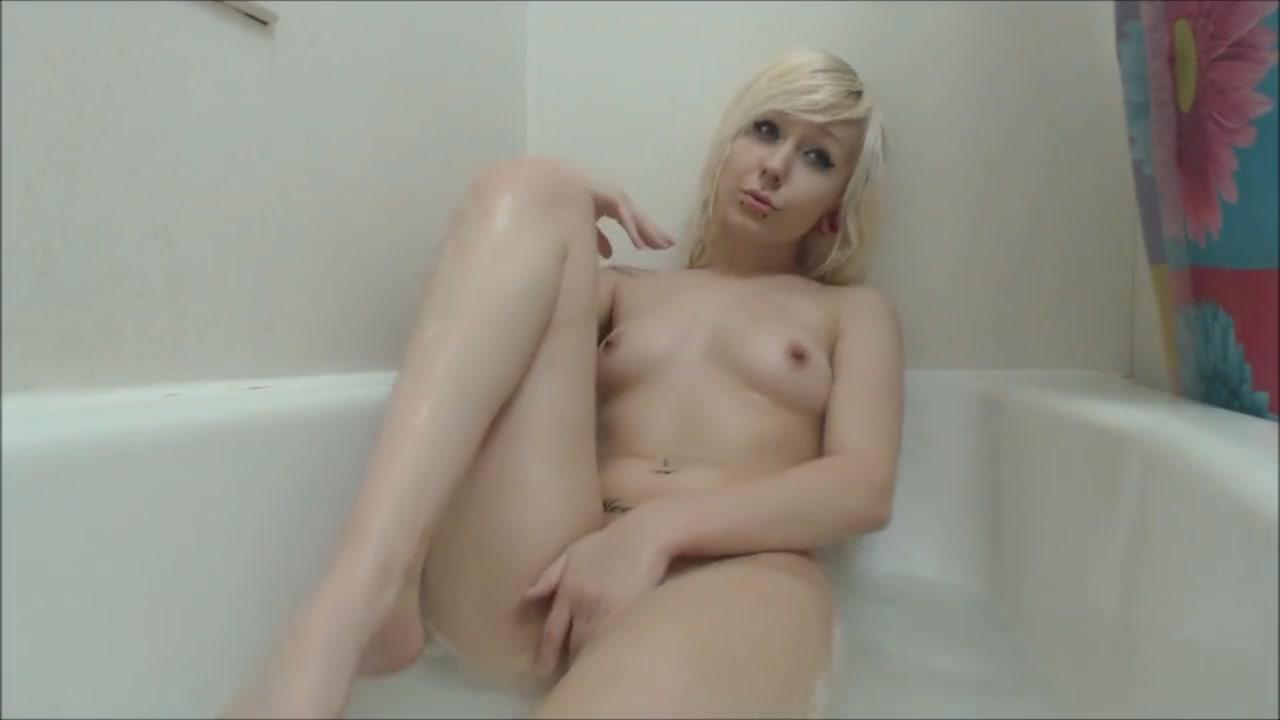 Порно Фото Категории Зрелые