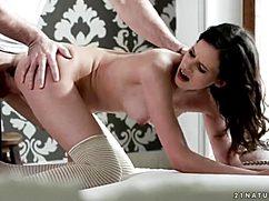 Бесплатное онлайн лучшее порно