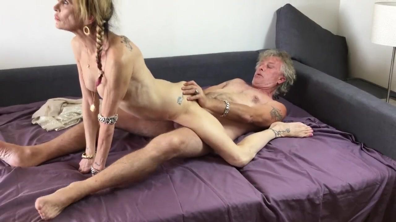 Русские Старики Ебутся Порно