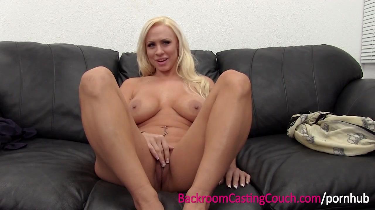 Секс С Молодой Блондинкой Видео