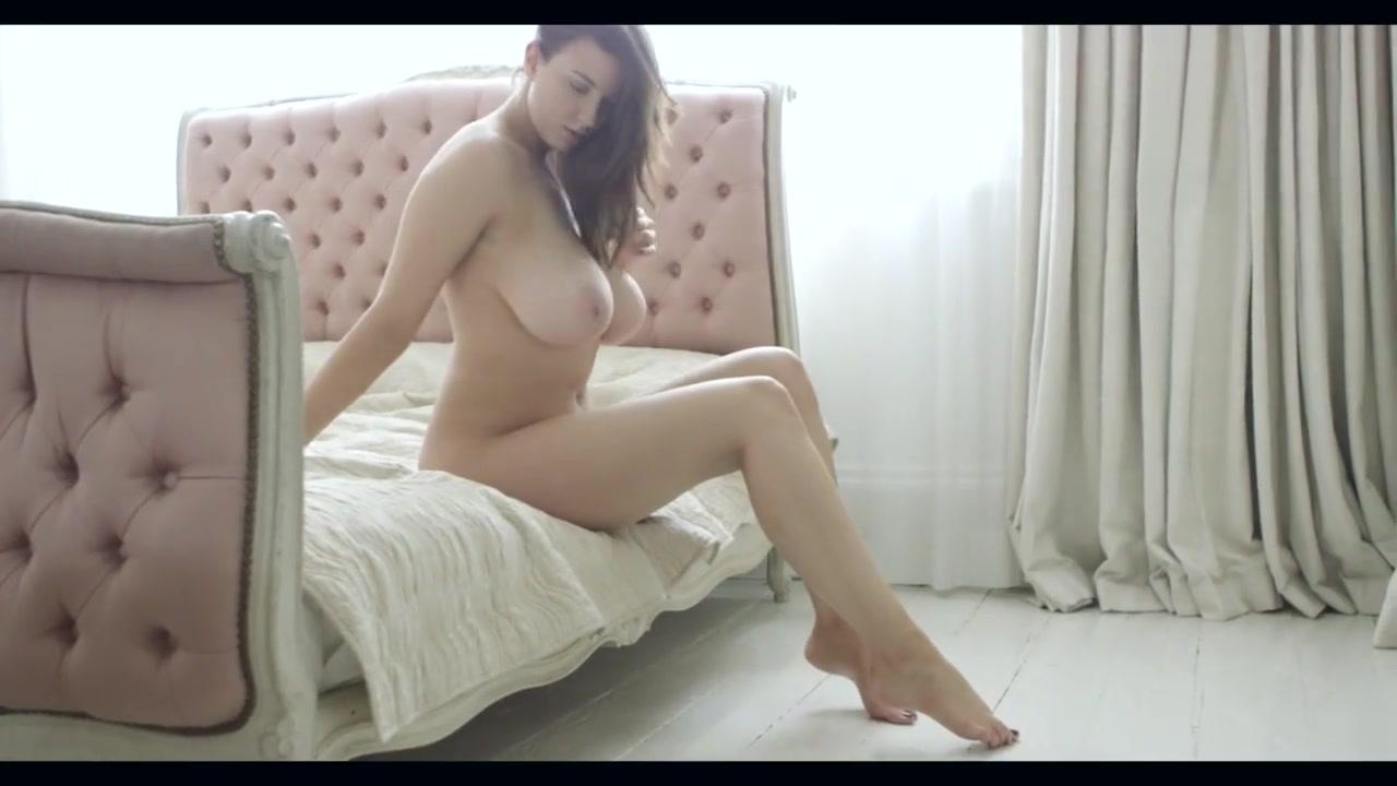 пост, многосмысленный… мой девушки для секса в бурятии них улыбаюся
