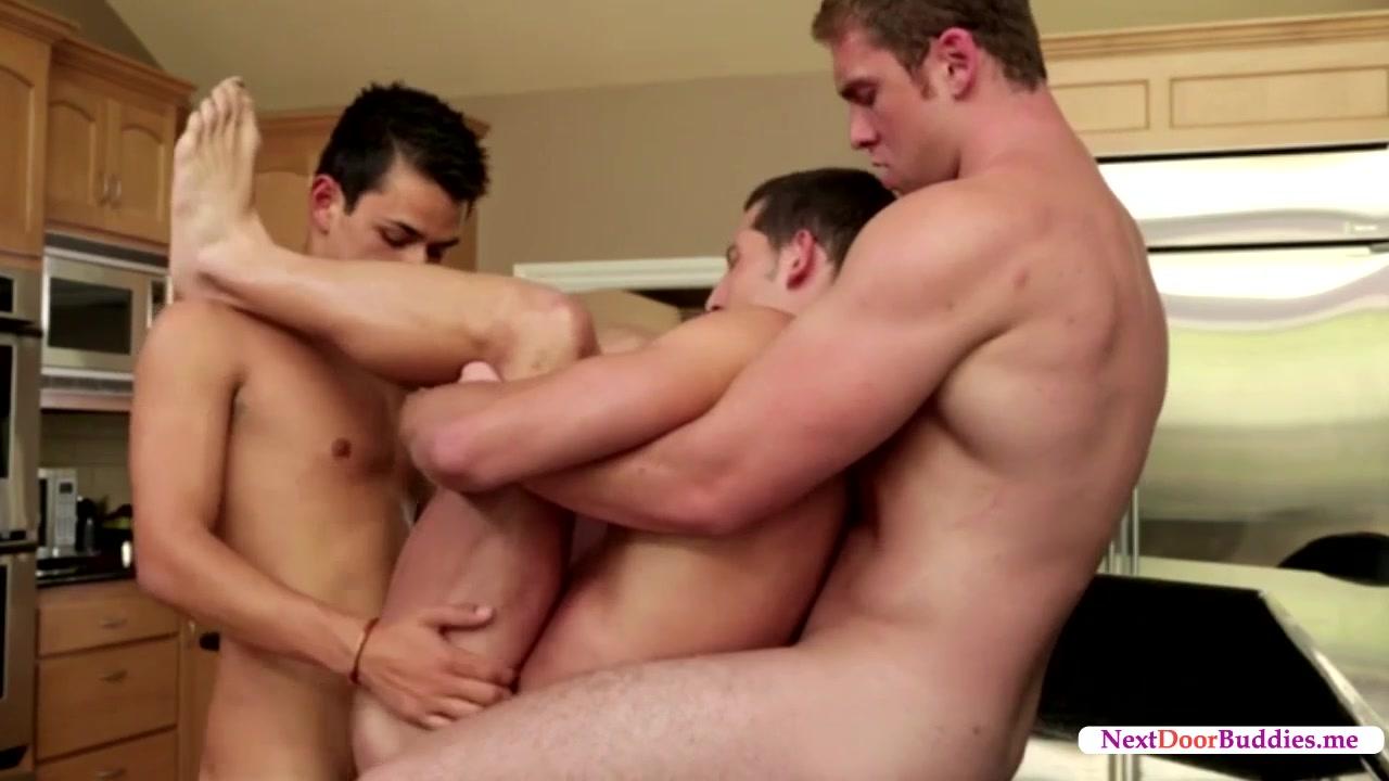 Смотреть самые популярные порно видео 1 фотография