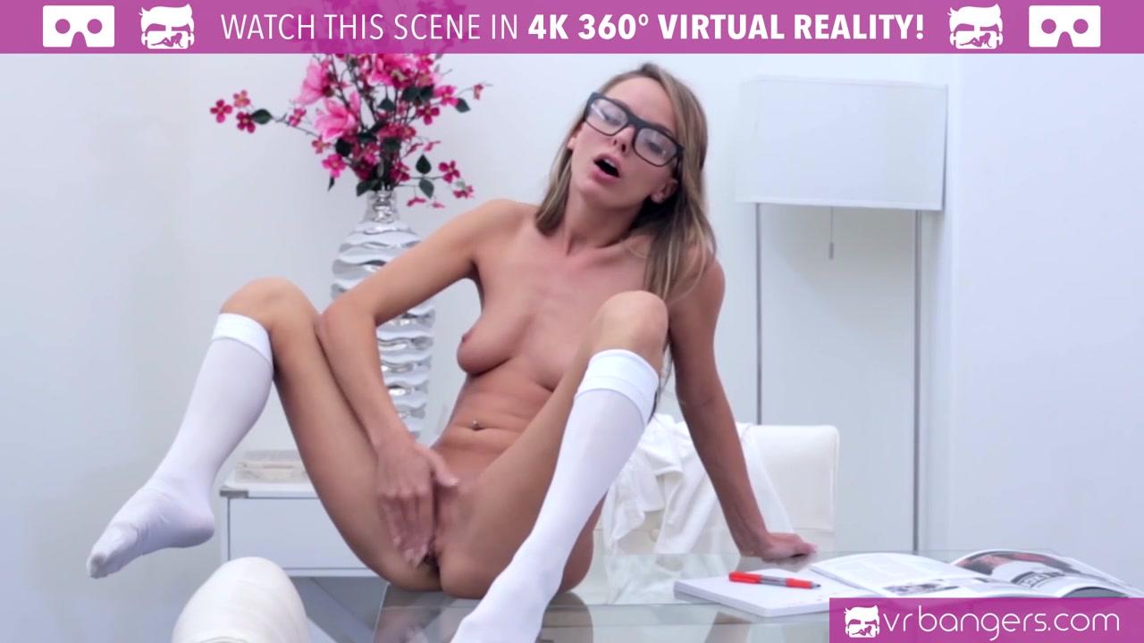 Красивое Анальное Порно Фото