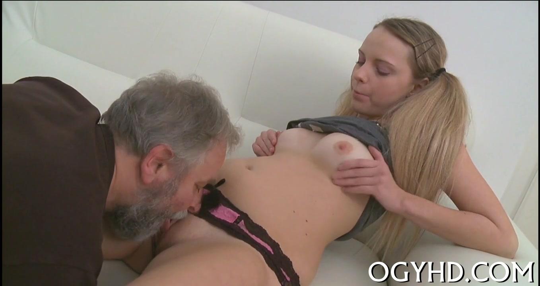 Порно Видео Секс Зрелых Бесплатно