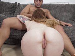 Порно утренний секс обаятельной стервочкой порно голые